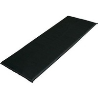 Trailblazer Self-Inflatable Taffeta Mattress - Large