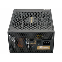 SeaSonic 1300W Prime Gold? PSU (SSR-1300GD)