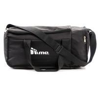 20L Foldable Gym Bag (Black)