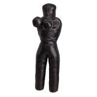 "40"" Brazilian Jiu Jitsu Grappling Dummy"