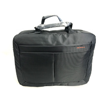 LAPTOP BAG SIDE BAGS