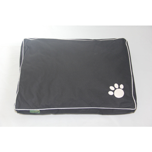 Large Heavy Duty Dog Puppy Pad Bed Mat Cushion 100 X 70 cm -3 Color